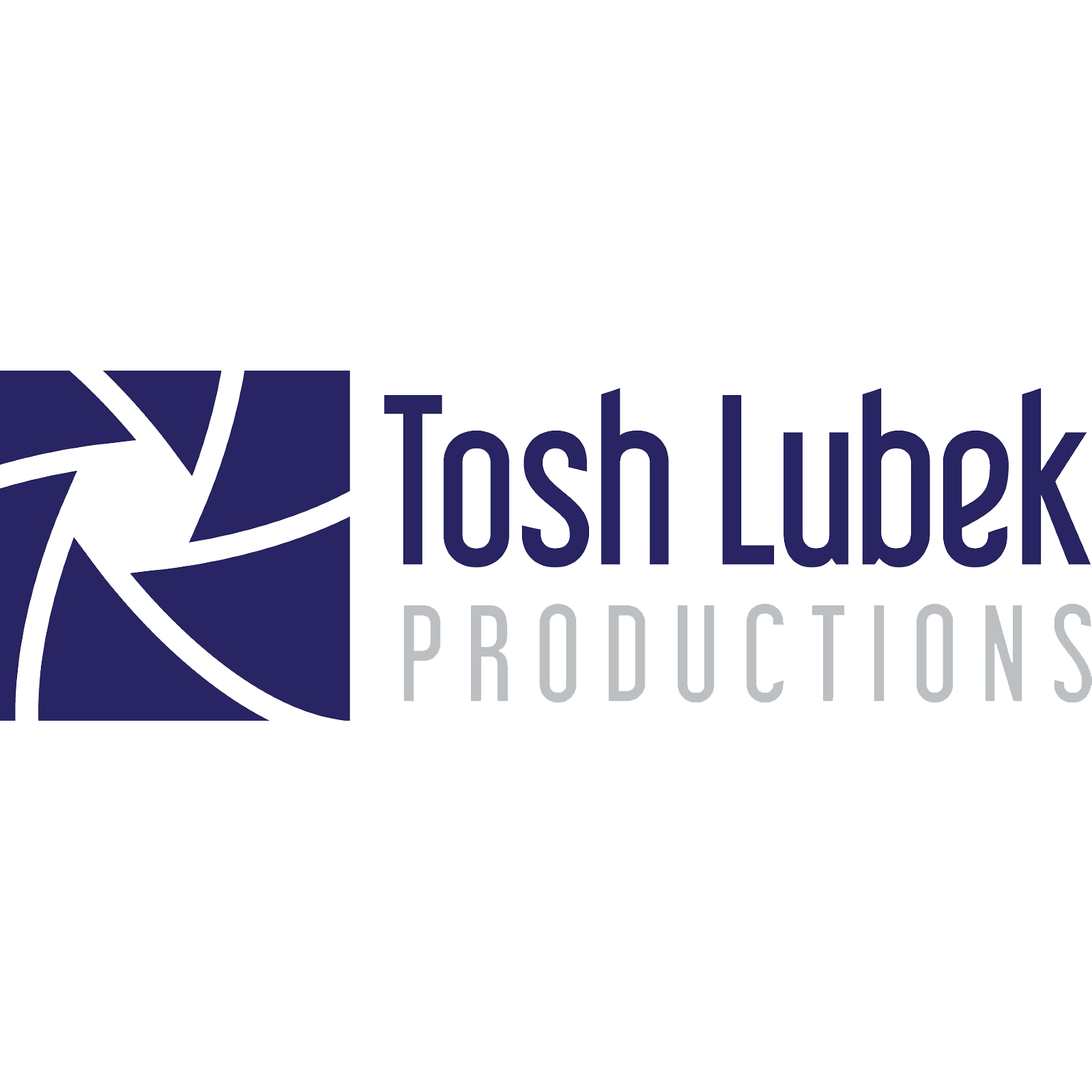 Tosh Lubek Productions sponsor Hashtag Events