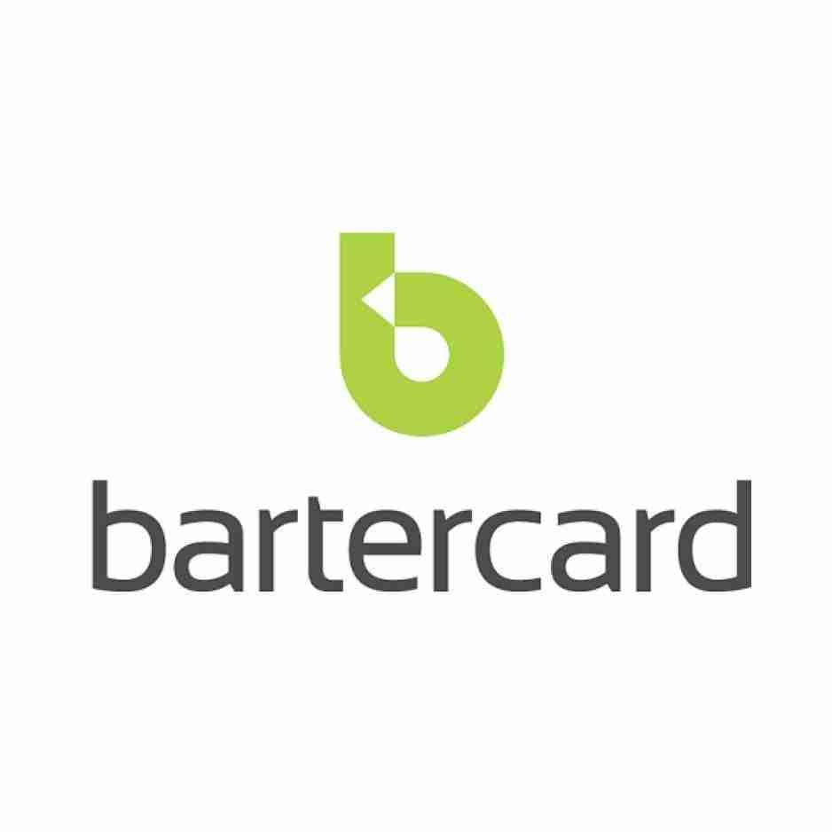 Bartercard sponsor Hashtag Events