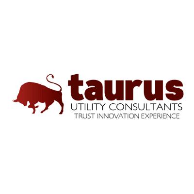 Taurus Utility Consultants sponsor Hashtag Events' Seminars